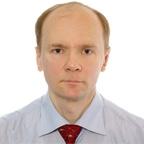 Алексей В. Даниленков