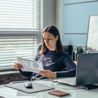Новшества в учете МБТ: изменения в оформлении первичных документов