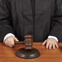 Исключение организации из ЕГРЮЛ можно оспорить, если ее поведение давало кредитору основания считать ее действующей