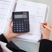 Три условия, при которых налоговые агенты по НДФЛ освобождаются от штрафа