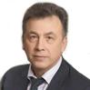 Вениамин Каганов, замминистра образования и науки РФ