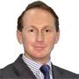 Дмитрий Прокофьев, глава компании по поиску юридического персонала Norton Caine