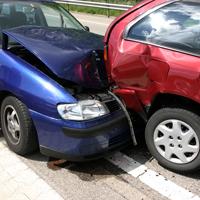 Определены правила представления информации о ДТП страховщику