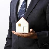 Завтра истекает срок представления налогового расчета авансовых платежей по налогу на имущество организаций