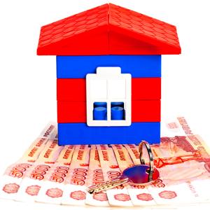 Банки. Вклады. Ипотека – 2014-2015