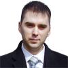 Игорь Моцный