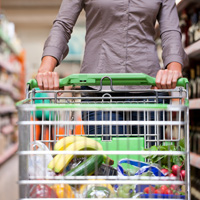 ФАС России поддержала инициативу АКОРТ по временной фиксации цен на отдельные продукты