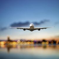 Законопроект о правовой защите туристов принят в первом чтении