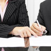 За воспрепятствование осуществлению административного производства могут ввести штрафы