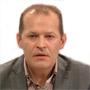 Андрей Маковлев