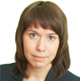 Татьяна Трефилова