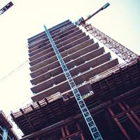 Госзаказчиков работ по строительству и капремонту могут обязать проводить электронные аукционы