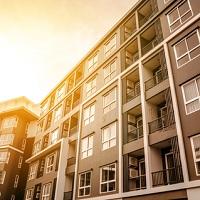 Изображение - Бессрочная приватизация жилой недвижимости 200besplatnaya-privatizaciya-zhilya-stala-bessrochnoj