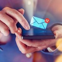 Интернет-мессенджеры, не позволяющие идентифицировать личность пользователей, могут запретить