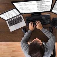 Запуск электронного реестра записей актов гражданского состояния может быть перенесен на август 2020 года