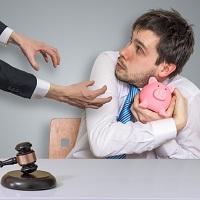 Не исключено, что арбитражных управляющих обяжут проводить ликвидацию юрлиц-банкротов