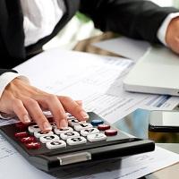 Подходит срок представления налоговой декларации по ЕНВД за I квартал 2018 года