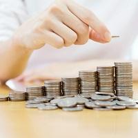 В системе ГАРАНТ размещены ответы ФНС России на вопросы о налоге на профессиональный доход