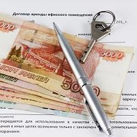 Для оплаты обязательств по всем госконтрактам в рамках Закона № 223-ФЗ могут установить 30-дневный срок