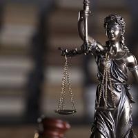 ФПА РФ считает, что адвокатам необходимо предоставить свободу передвижения по Москве и МО