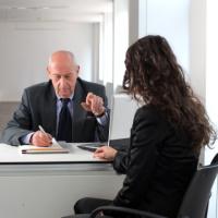 Утверждены Правила списания сумм неустоек в связи с неисполнением обязательств по контрактам в 2020 году