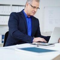 Утвержден новый стандарт о планировании и проведении внутреннего финаудита