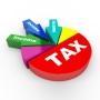 """Налог на профессиональный доход: """"шпаргалка"""" для ИП в вопросах и ответах"""