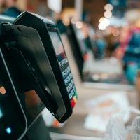 Платежный агент обязан формировать уведомления о реализации маркированного товара в электронной форме с использованием ККТ