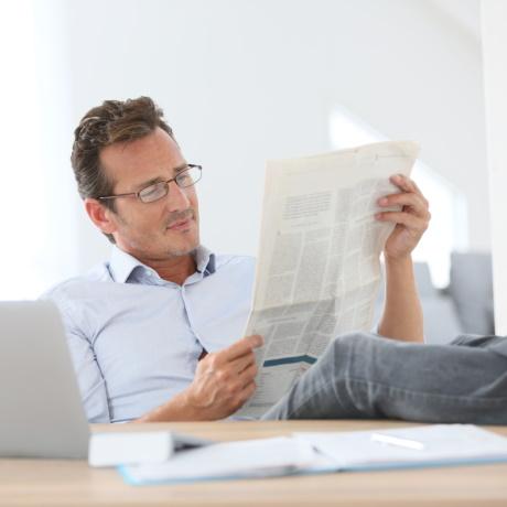 Минимальный размер цены контракта, при которой возможна корректировка его условий на основании п. 8 ч. 1 ст. 95 Закона № 44-ФЗ, предлагается уменьшить