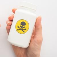 Ответственность за сбыт незарегистрированных лекарств предлагается уточнить
