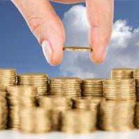 Микрофинансовые организации обязаны применять ККТ при получении средств от заемщика в виде оплаты суммы по процентам
