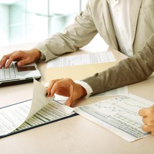 Проверить действительность паспорта гражданина рф в режиме онлайн