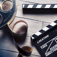 Минкультуры России предложило создать систему бесплатной переподготовки немолодых режиссеров, сценаристов, композиторов и дирижеров