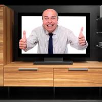 Региональным платным телеканалам могут разрешить размещать рекламу