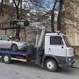 АвтоБан, или Что мешает автошколам обучать водителей