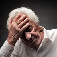 Минтруд России приступил к разработке закона об ограничении пенсии некоторым работающим пенсионерам