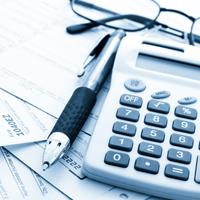 Процедура получения социальных налоговых вычетов упрощена