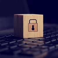 Предлагается увеличить срок рассмотрения поисковиками требований интернет-пользователей о блокировке ссылок на персональную информацию