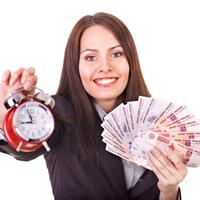 Размер денежной компенсации за задержку выплаты зарплаты могут увеличить
