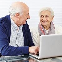 Какой налог можно не платить пенсионерам в