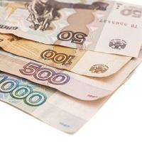Оплатить госуслуги можно будет непосредственно в МФЦ (с 2 марта)