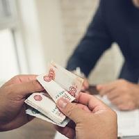 Сумма прощенной задолженности по кредиту освобождается от уплаты НДФЛ только в размере 4 тыс. руб. в год