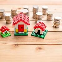 Правительственная комиссия по законопроектной деятельности одобрила предоставление субъектам МСП право бессрочно выкупать арендуемое госимущество