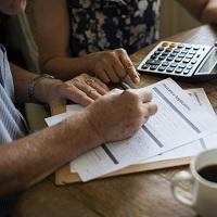 Финансисты ответили на вопрос, могут ли граждане уплачивать страховые взносы со своих доходов