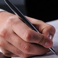 ФНС России рассказала, как физлицу перенести срок уплаты налога или сбора