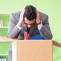 ВС РФ: суд не вправе изменить основание для увольнения работника