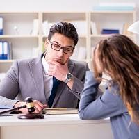 Уточнены правила проведения конкурса на замещение вакантной должности нотариуса