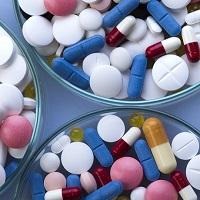 С 29 ноября вступает в силу закон, устанавливающий новый порядок поступления лекарственных препаратов в фармацевтические и медицинские учреждения