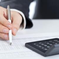 Изменится форма расчета о суммах выплаченных иностранным организациям доходов и удержанных налогов