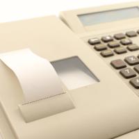 Скорректированы форматы фискальных документов (с 1 марта)